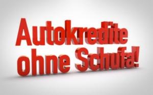 autokredit-ohne-schufa-mo%cc%88glich-2