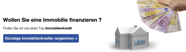 immobilienkredite_vergleichen