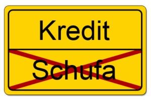 kredit-ohne-schufa-1