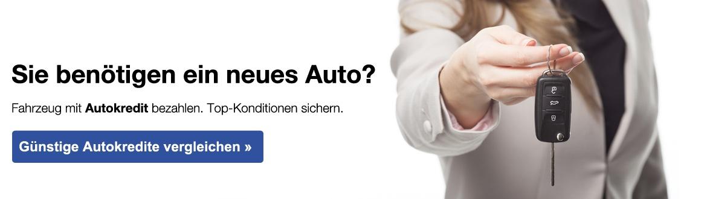 autokredite_vergleichen