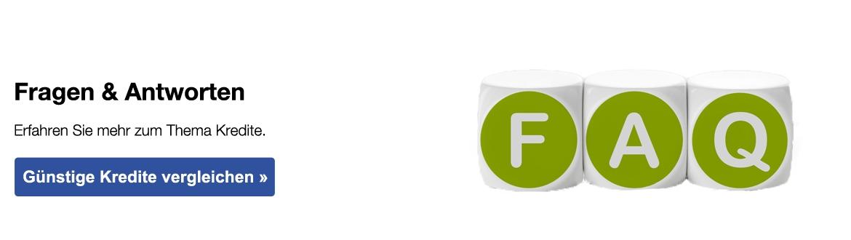 faq_kredite